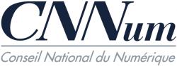 conseil national du numérique