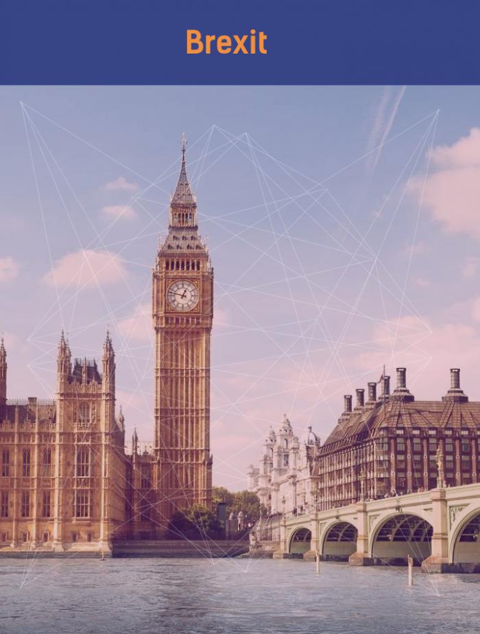 Brexit european digital summit france digitale